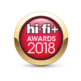 Sneak Peek: Hi-Fi+ Awards – Accessory of the Year