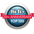 The Hi-Fi+ Top 100: dCS to Linn Products