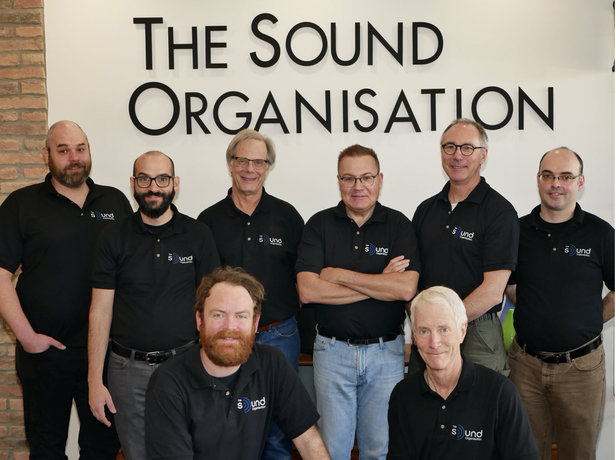 Chord Electronics appoints new US/Canada distribution partner