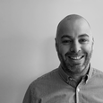 Fine Sounds UK continues its expansion adding  ex-B&W Business Development Manager Matt Peddle