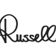 Russell K are proud to launch the new Red 120Se Loudspeaker at the UK Audio Show 2021.