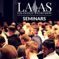 LA Audio Show Sets Ambitious Seminar Schedule
