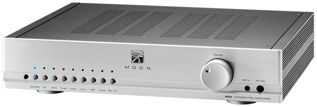 2013 TAS Editors' Choice Awards: Integrated Amplifiers $1000-$2000