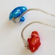 Custom In-Ear Monitors: A Snugs fit?