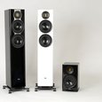 ELAC Solano: Your style, your speaker, your music
