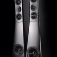 GTT Audio & YG Acoustics stage US Debut for the Sonja 1.2 Loudspeaker following NY Audio Show