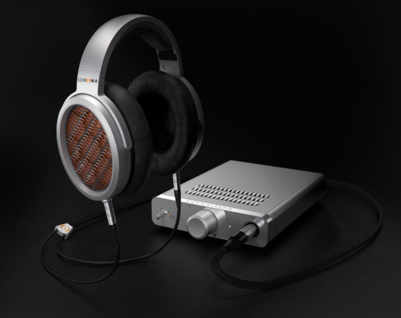 2018 Editors' Choice Awards: Headphones $700 and up