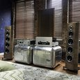 Fine Sounds: World of McIntosh Event in NYC