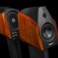 Fine Sounds Group Celebrates the 30th Anniversary of Sonus faber
