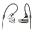 Sony IER-Z1R Signature Series universal-fit earphone