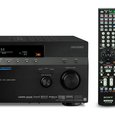 TESTED: Sony STR-DA5300ES AV Receiver and BDP-S2000ES Blu-ray Disc Player