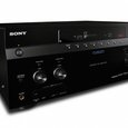Sony Announces New ES-Series AVRs, 3D Blu-ray Player