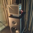 CES 2014 Show Report: Loudspeakers $15-$25k