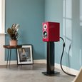 Dynaudio Special Forty standmount loudspeaker