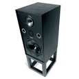 Spendor SP100R Loudspeakers (Hi-Fi+)