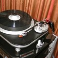 CES 2013: Analogue Audio - Part 2 (Hi-Fi+)