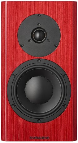 Hi-Fi+ Awards: Loudspeakers