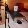 Snapshots from CanJam at Rocky Mountain Audio Fest 2014 -- Part 2