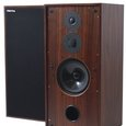 Stirling Broadcast LS3/6 loudspeaker