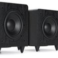Sunfire Announces Value-Priced High Performance Subwoofers