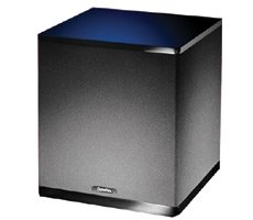 TESTED: Definitive Technologies SuperCube Reference Subwoofer