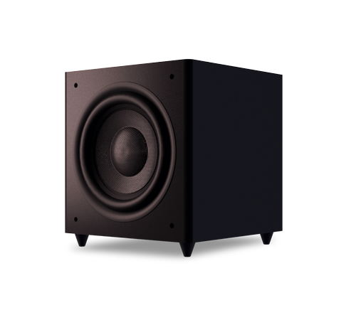 Princeton Technologies Global, LLC Introduces Exciting New Wireless Subwoofer Brand