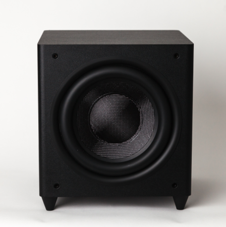 2019 High-End Audio Buyer's Guide: Subwoofers