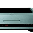 TAD D1000 CD/SACD player