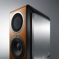 TAD Compact Evolution One Loudspeaker