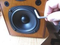 14 Simple & Inexpensive Tips for Improving Your Stereo System (TAS 197)