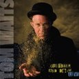 Tom Waits: Glitter & Doom Live