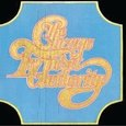Chicago: Chicago Transit Authority
