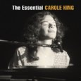 Carole King: The Essential Carole King