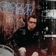 Stanton Moore: Groove Alchemy