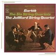 Bartók: The String Quartets