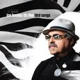 Joe Lovano Us Five: Bird Songs