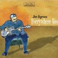 Jim Byrnes: Everywhere West