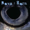 Rova Saxophone Quartet and John Zorn: The Receiving Surfaces
