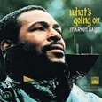 Marvin Gaye: What's Going On-40th Anniversary Edition