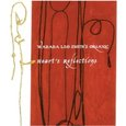 Wadada Leo Smith: Heart's Reflections
