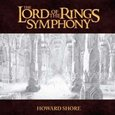 Shore: The Lord of the Rings Symphony