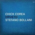 Chick Corea and Stefano Bollani: Orvieto
