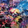 Coldplay: Mylo Xyloto