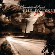 Shelby Lynne: Revelation Road