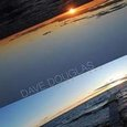 Dave Douglas: Three Views