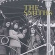 The Smiths: Complete