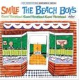 Beach Boys: The Smile Sessions
