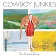 Cowboy Junkies: The Nomad Series