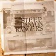 Steep Canyon Rangers: Nobody Knows You