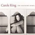 Carole King: The Legendary Demos